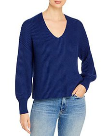 Tommy Bahama - Coasta Sienna V Neck Sweater