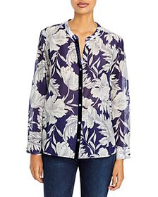 Tommy Bahama - Baroque Blooms Shirt