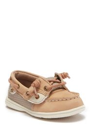 Sperry Shoresider Jr. Boat Shoe