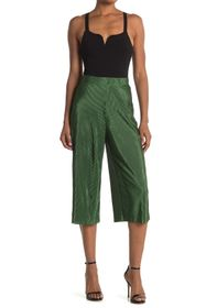 BCBGeneration Knit Culotte Pants