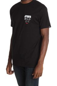 VANS Spirit Graphic T-Shirt