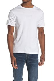 Hurley Graphic Logo T-Shirt