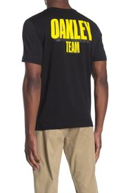 Oakley Team Logo T-Shirt