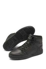 PUMA Rebound LayUp SL High Top Sneaker