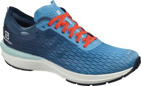 Salomon Sonic 3 Accelerate Road-Running Shoes - Me