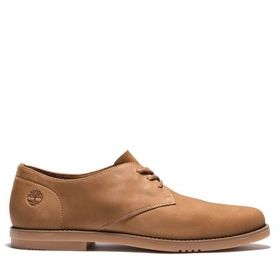 Timberland Men's Yorkdale Oxford Shoes