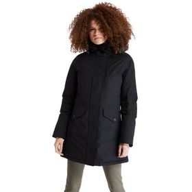 Timberland Women's Waterproof Parka