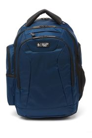 Original Penguin Halo Backpack