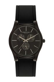 Kenneth Cole New York Men's Slim Sport Watch, 44mm