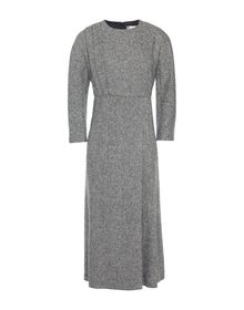 LANVIN - Midi Dress