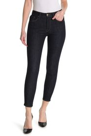BLDWN Ankle Skinny Jeans