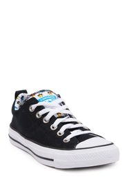 Converse Madison Low-Top Sneaker