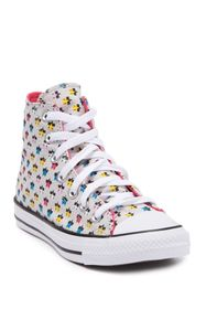Converse Star High-Top Sneaker