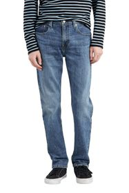 Levi's 502 Tapered Skinny Jeans