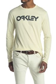 Oakley Marc II Long Sleeve T-Shirt