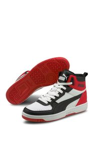 PUMA Rebound Joy High Top Sneaker