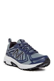 New Balance MT410V4 Trail Running Shoe - Extra Wid