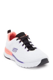 Skechers Ultra Groove Pure Vision Sneaker