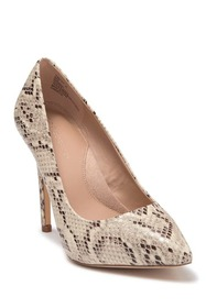 BCBGeneration Skie Pointed Toe Pump