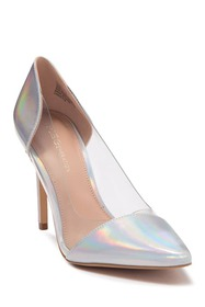 BCBGeneration Lania Mermaid Pump
