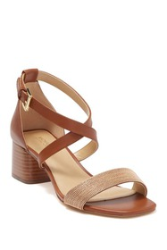 MICHAEL Michael Kors Diane Mid Strappy Sandals