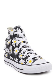 Converse Daisy Pocket High-Top Sneaker