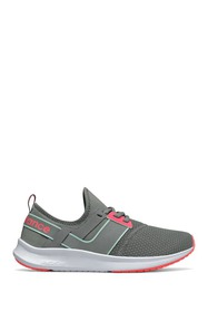 New Balance Nergize Sport Fitness Shoe