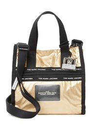 Marc Jacobs The Ripstop Mini Tote Bag