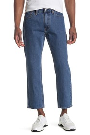Levi's 541 Athletic Taper Med Jeans