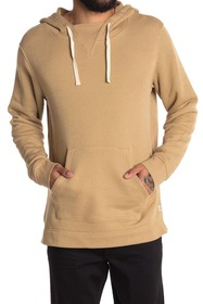 UGG Terrell Pullover Hoodie