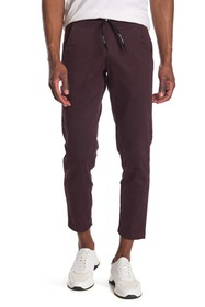 Levi's Tapered Pull On Bay Pants