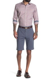 Cole Haan Performance Shorts