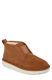 UGG Neumel Flex Boot