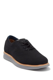 Ben Sherman Nu Casual Flyknit Oxford