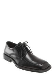 Kenneth Cole Reaction Sim-Plicity Dress Shoe