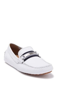 Lacoste Ansted Loafer