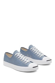 Converse Jack Purcell Oxford Sneaker