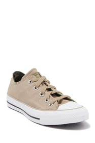 Converse Chuck Taylor All Star Oxford Sneaker