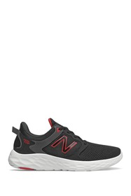 New Balance Frenzi Running Sneaker - Multiple Widt