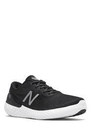 New Balance 1365 Lace- Up Sneaker