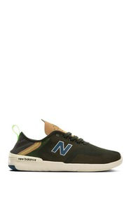 New Balance 659 Walking Sneaker