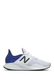New Balance Fresh Foam Roav Running Sneaker