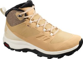Salomon OUTsnap CSWP Boots - Women's