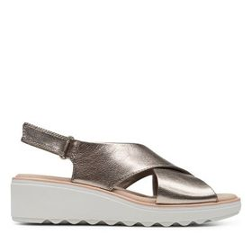Clarks Jillian Jewel