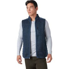 Stoic StoicSweater Fleece Vest - Men's
