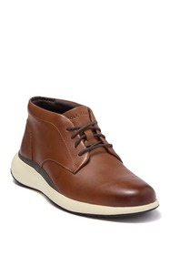 Cole Haan Grand Troy Chukka