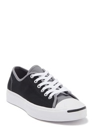 Converse Jack Purcell Two-Tone Oxford Sneaker
