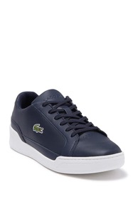 Lacoste Challenge Perforated Sneaker
