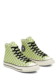 Converse Chuck 70 Happy Camper High Top Sneaker