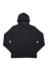 ASICS French Terry Hoodie